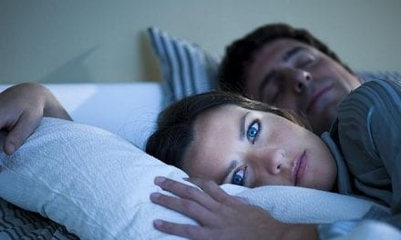 Are You a Night Owl? It May Be a Gene Mutation