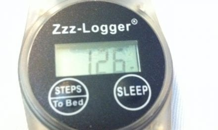 Zzz-Logger Offers a Validated Alternative to Consumer Sleep Trackers