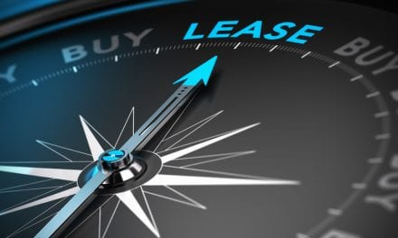 When Lease Is More