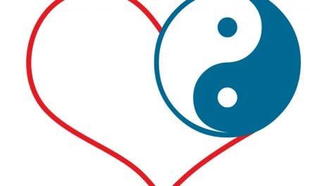 AACSM Brings Together Sleep and Cardiovascular Health