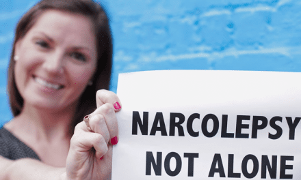 """""""Narcolepsy: Not Alone"""" Campaign Shares Real Faces of the Sleep Disorder"""
