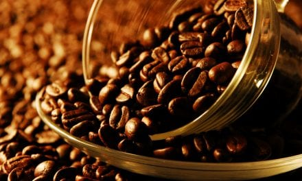 Kids and Caffeine: Kaiser Permanente Warns of Consequences