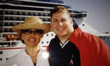 Widow Awarded $13M in Husband's Post-op Death