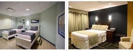 The Center for Sleep Medicine Announces Enhancements to Patient Care