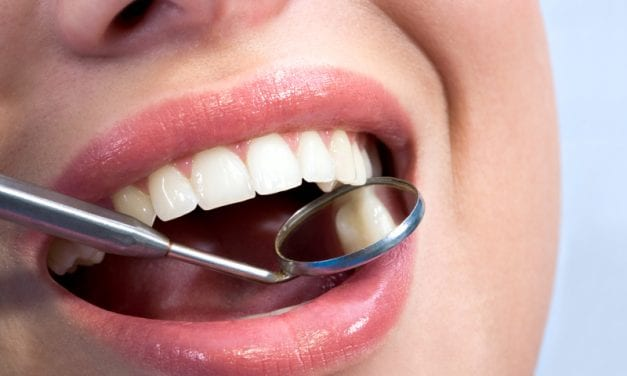 Why Are Dentists in a Unique Position to Screen for Sleep Breathing Disorders?