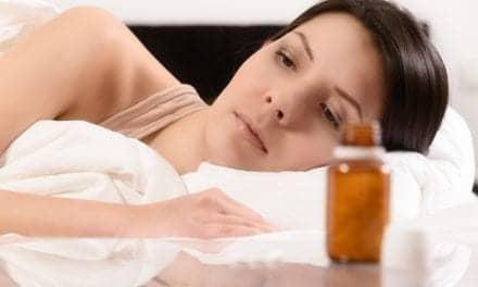 Insomniacs Failing Drugs Suffer from Sleep Apnea