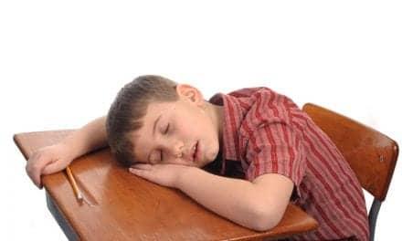 """Narcolepsy Goes to School"" Program Educates Educators on Condition's Symptoms"