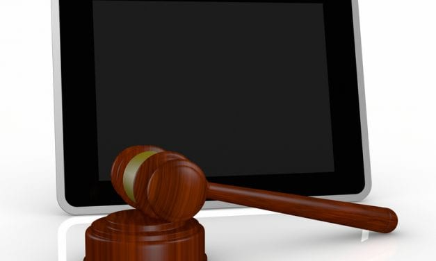 Sleep Telemedicine Legal Tips and Traps