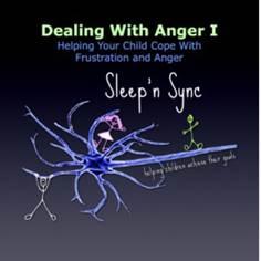Sleep'n Sync Audio Tapes Posit to Help Kids Acquire Skills While Asleep
