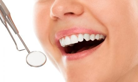 Editor's Message: Smiling Upon Dental Sleep Medicine