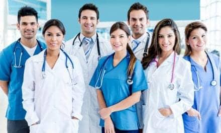 Incorporating Dentistry into a Sleep Medicine Team | Free Webcast