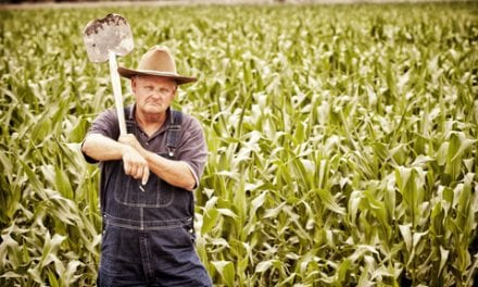 Farmers at Risk for Obesity, Sleep Deprivation