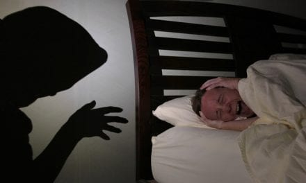 Nightmares in Narcolepsy Warrant Further Investigation