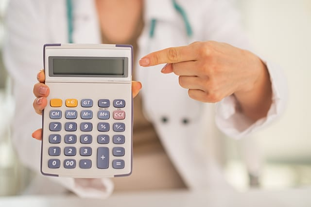 Financial Costs of Insomnia