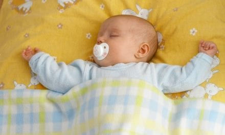 YPD Officers Trained To Recognize Unsafe Sleeping Situations For Infants