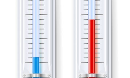 Manipulating Body Temperature to Control Narcolepsy