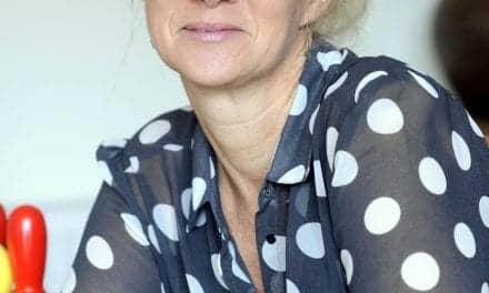 Teacher Found Dead in Insomnia Tragedy