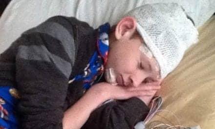 ADHD or Sleep Disorder? New Study Suggests Similar Symptoms