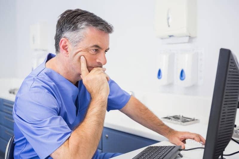 AADSM Launches Online CE Opportunities in Dental Sleep Medicine