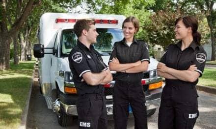 MedEvac Foundation to Fund Sleep Study for EMS Clinicians