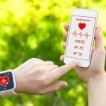 The App Association Speaks Out on Mobile Health Innovation