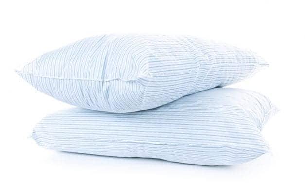 The Best Pillows for Sleep Apnea