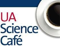 UA Science Cafes: Science of Sleep