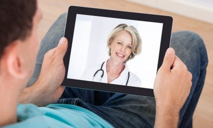 Majority of Americans Willing to See a Doctor Via Video