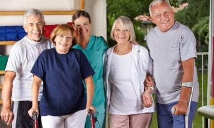 NeuroVigil, American Senior Housing Association Creating Database to Monitor Aging Brains