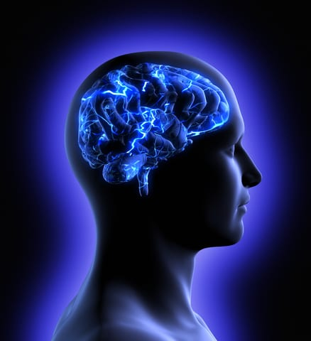 Scientist to Study Brain Activities of Insomniacs with Aid of CFI Grant