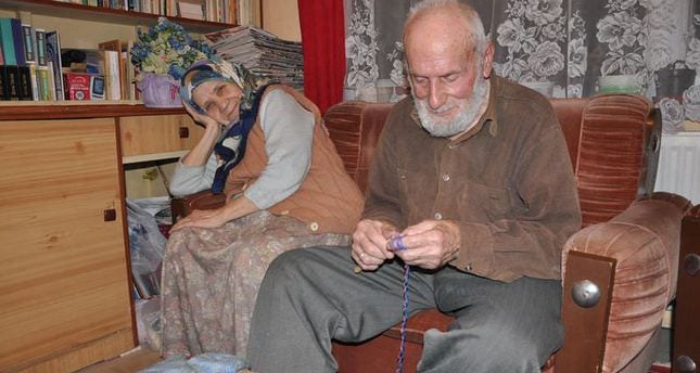 Insomnia: Turkish Man Claims He Has Not Slept for a Moment in 55 Years