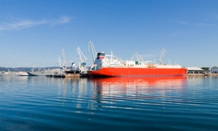 Provide Comments on Merchant Marine Applicants with Sleep Disorders Proposed Rule by May 19