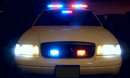 Suspect's Snoring Gives Him Away to Police