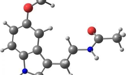 Should Melatonin Be Given to Children?