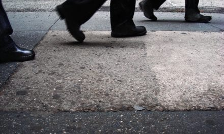 Narcolepsy Network to Hold NYC Fundraising Walk May 16