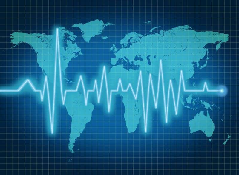 Economic Pressures Impact Sleep for Thousands Worldwide