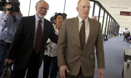 Ex-Cal Doctor Gets Probation for Sexually Exploiting Patients