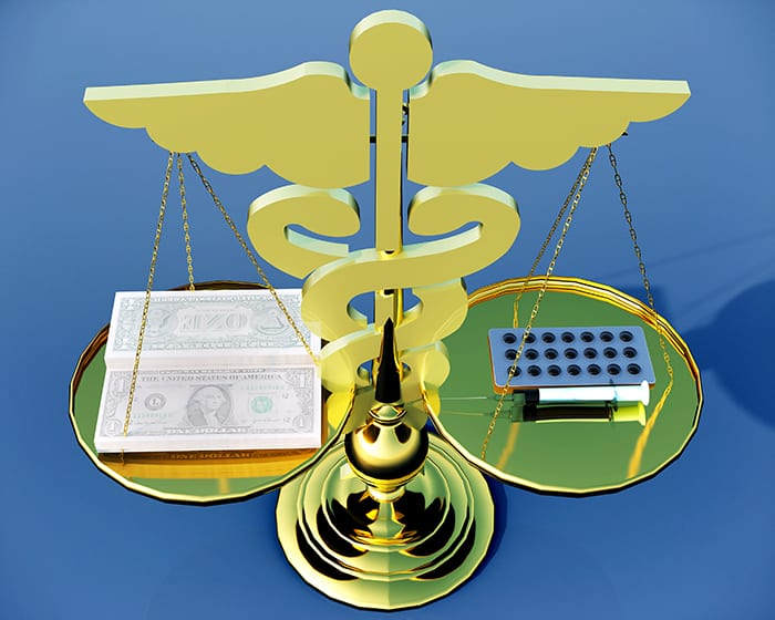 The Case for Hiring an Attorney as Your Billing Specialist