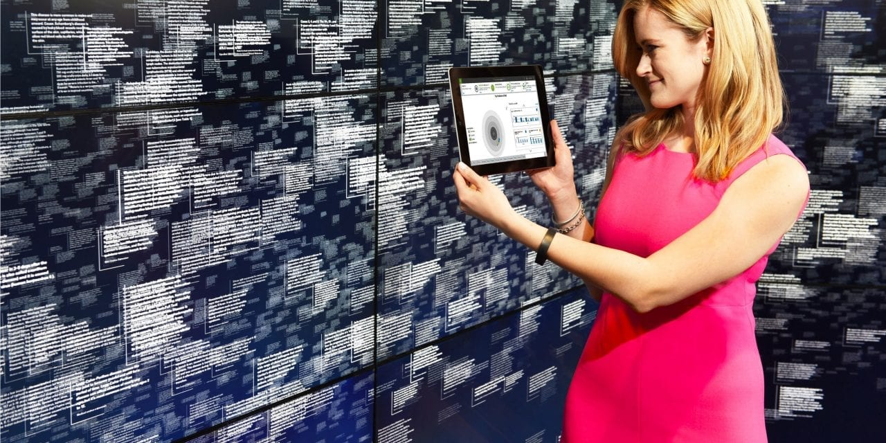 IBM Extends Watson's Health Capabilities