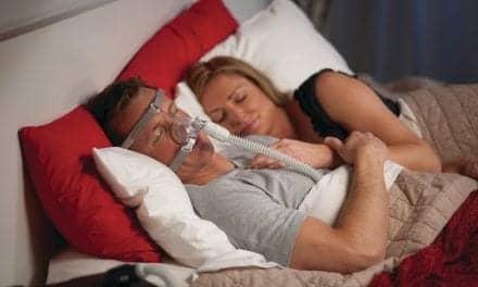 Philips Pico CPAP Nasal Mask