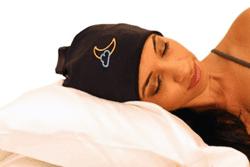 """Sleep Shepherd LLC """"Biofeedback Sleep Aid"""""""