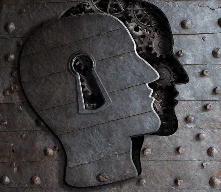 "Study Deciphers ""Noise"" in Human Brain During Sleep"