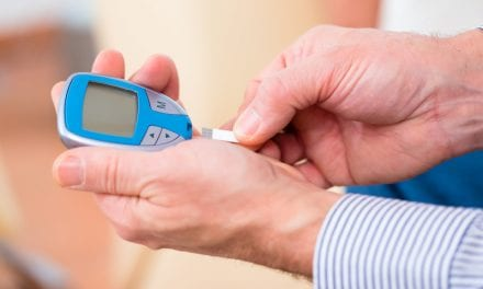 Effective Sleep Apnea Treatment Lowers Diabetes Risk