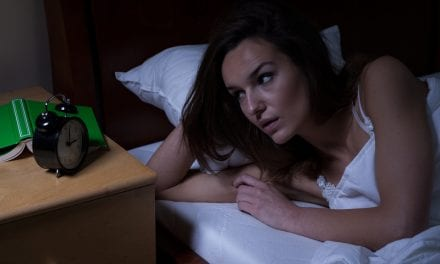 Night Owls Face Greater Diabetes Risk Than Early Risers