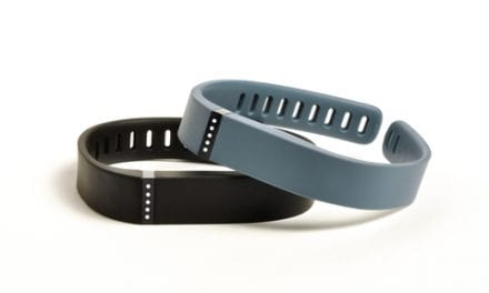 Could Wearing a Fitbit Help Manage Schizophrenia? Gadget Warns Doctors of Changes in Sleep Patterns That Hint at Relapse