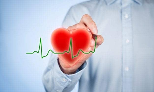 Itamar Offers Sleep Apnea Management Solution to Cardiologists