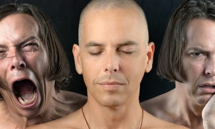 Impaired Sleep Linked to Lower Pain Tolerance
