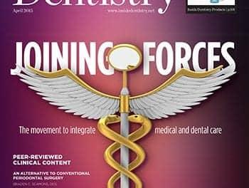 Integrating Oral & Medical Health Care