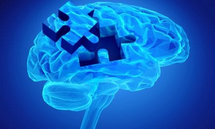 Poor Sleep Linked to Toxic Buildup of Alzheimer's Protein