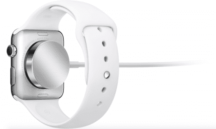 This Is Why Your Smartwatch Isn't Great For Tracking Your Sleep — Yet